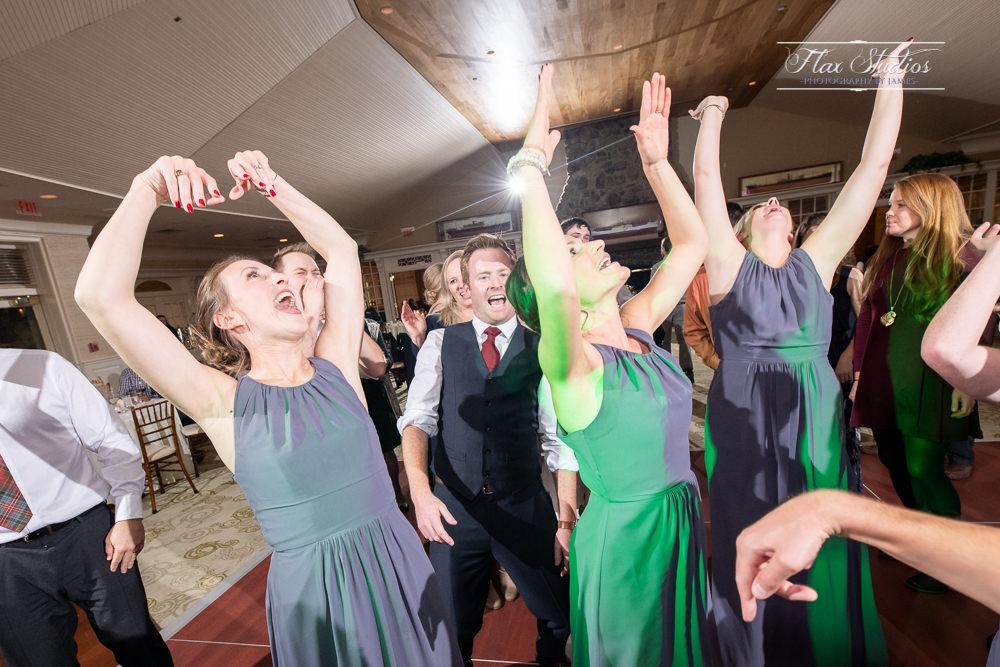 Point Lookout Weddings Flax Studios-113.jpg