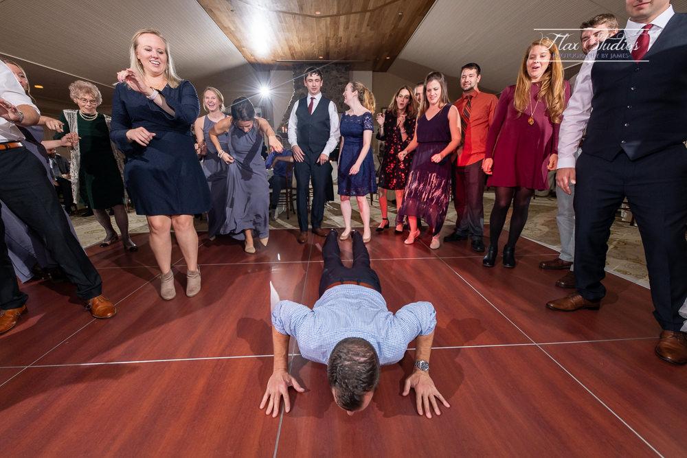 Point Lookout Weddings Flax Studios-111.jpg