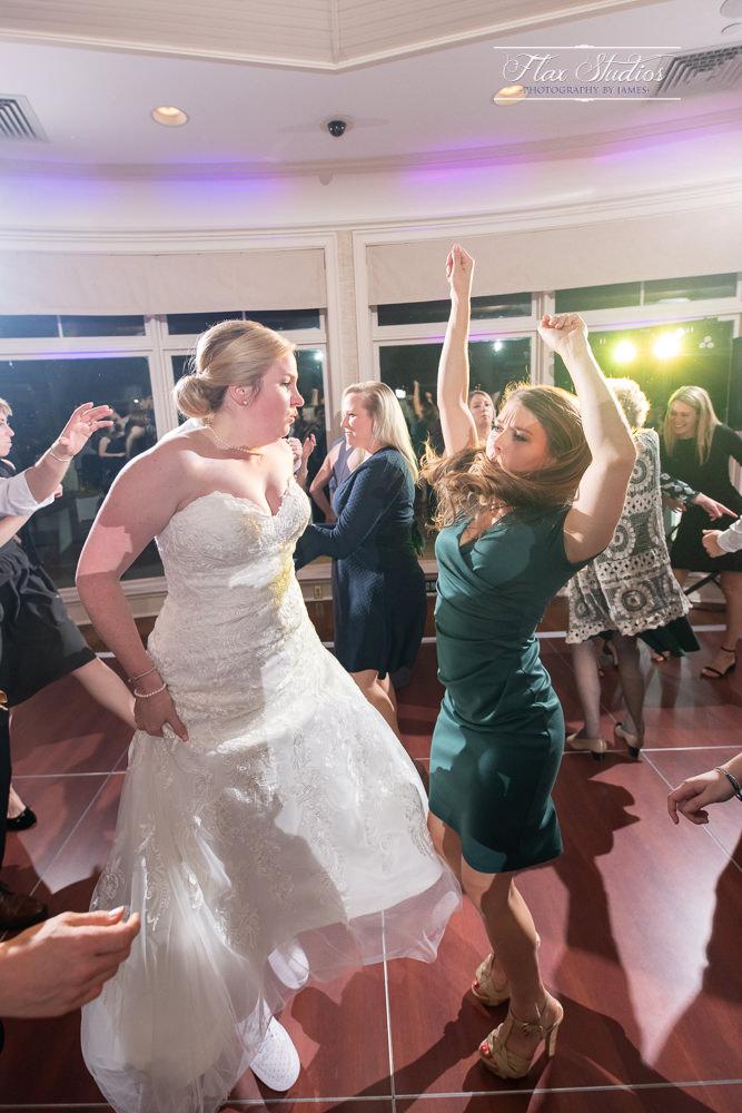 Point Lookout Weddings Flax Studios-115.jpg