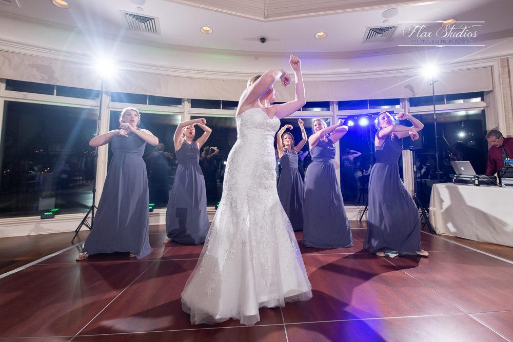 Point Lookout Weddings Flax Studios-120.jpg