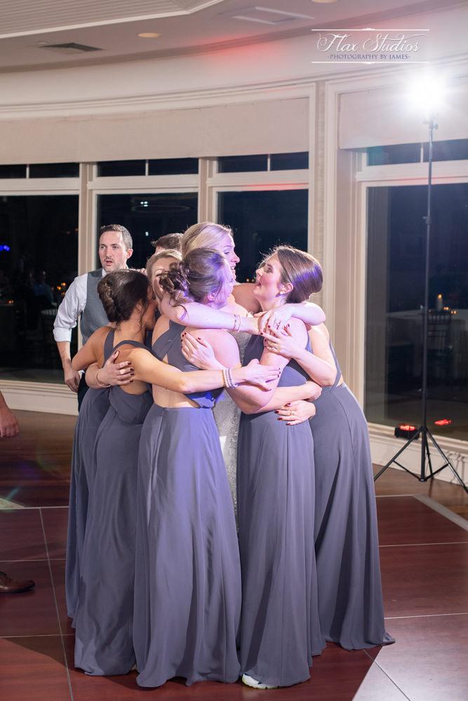 Point Lookout Weddings Flax Studios-122.jpg