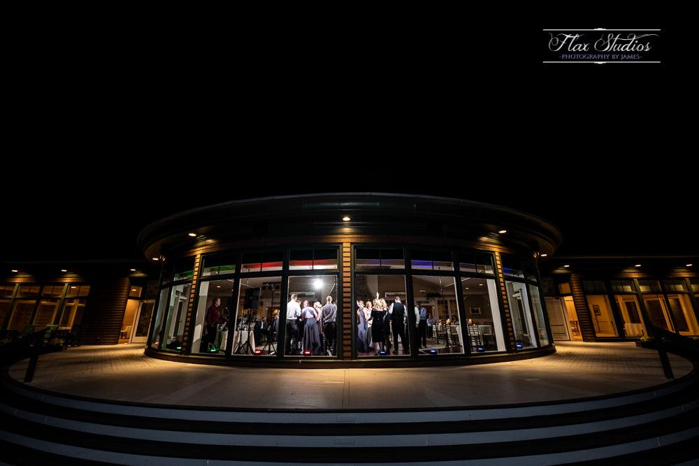 Point Lookout Weddings Flax Studios-131.jpg
