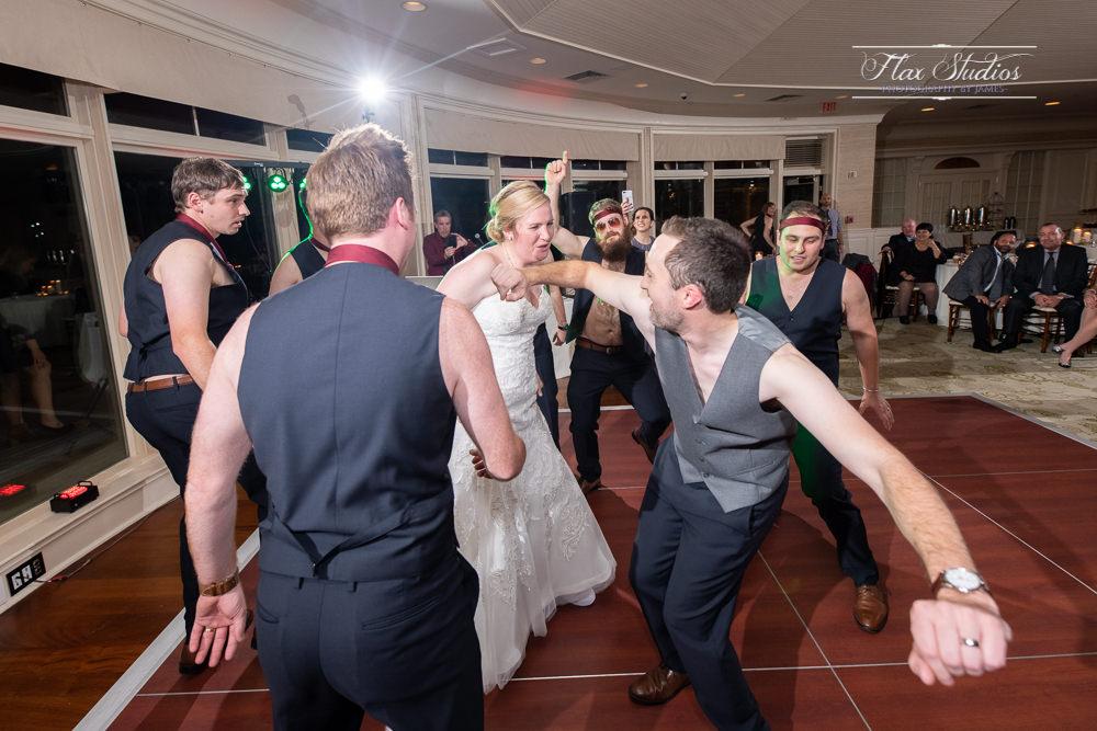 Point Lookout Weddings Flax Studios-133.jpg