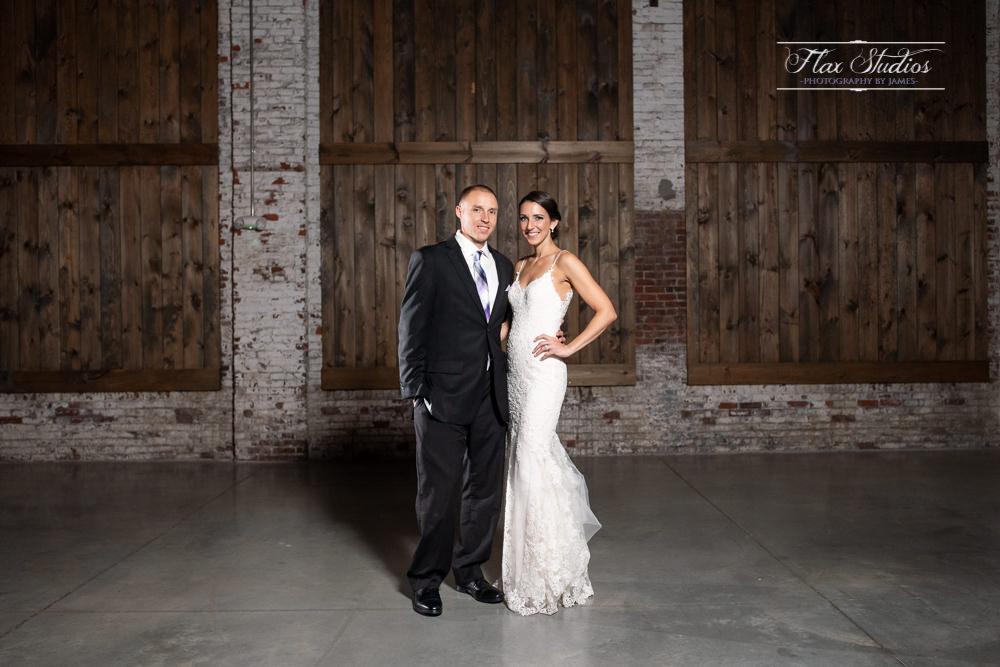 Thompsons Point Wedding Photographers Flax Studios
