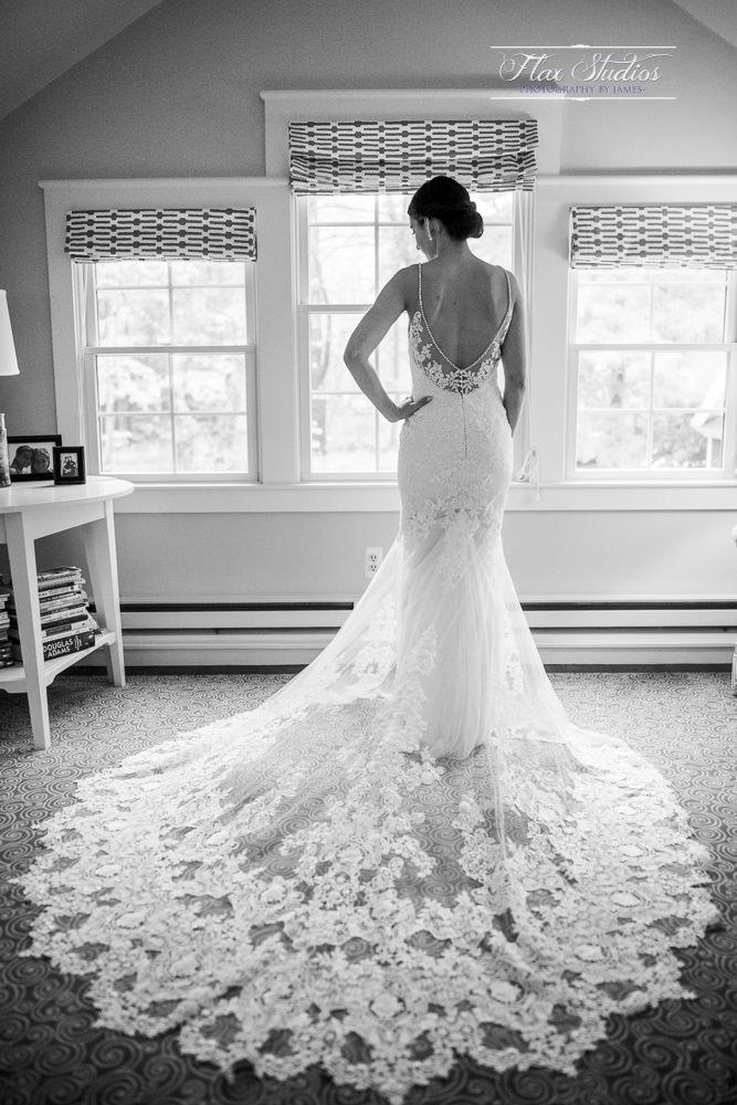 Thompsons Point Wedding Portland Maine-15.jpg