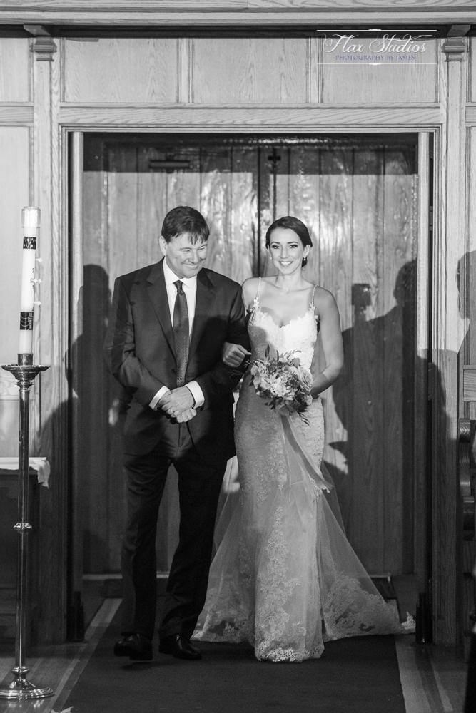 Thompsons Point Wedding Portland Maine-23.jpg