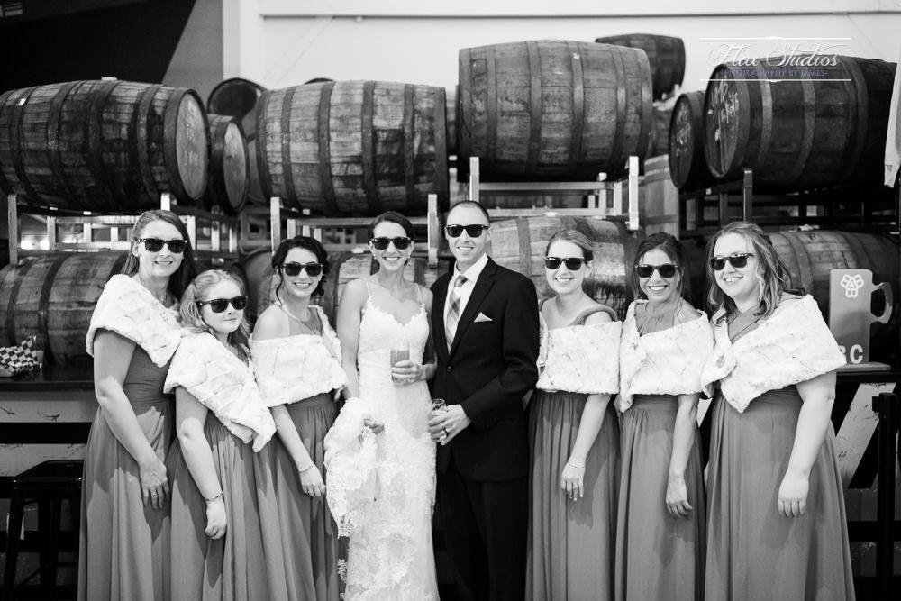 Thompsons Point Wedding Portland Maine-58.jpg