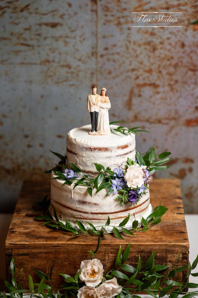 Thompsons Point Wedding Portland Maine-67.jpg
