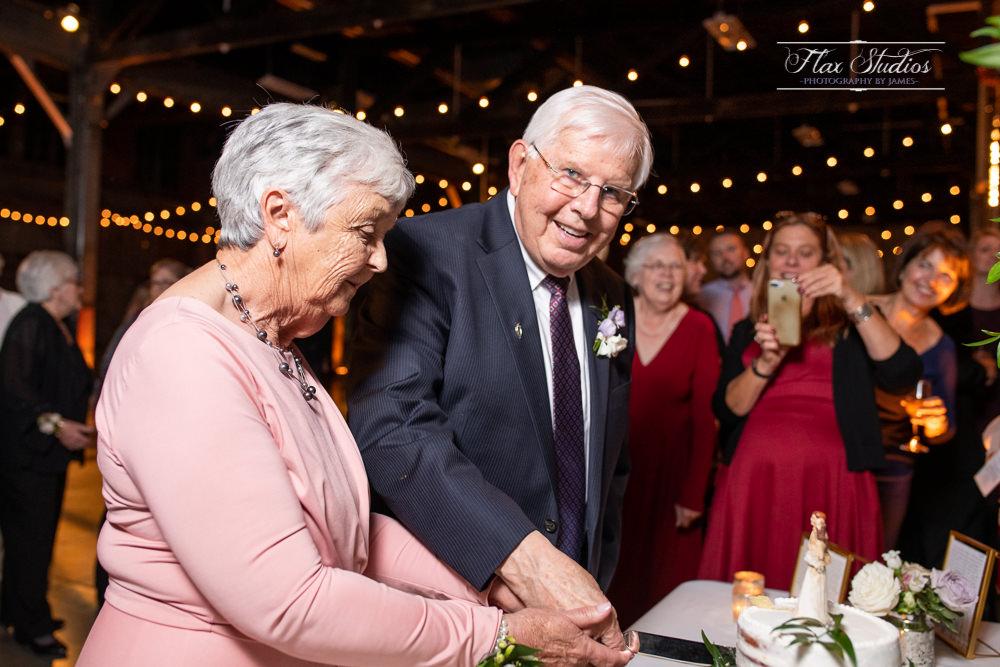 Thompsons Point Wedding Portland Maine-131.jpg