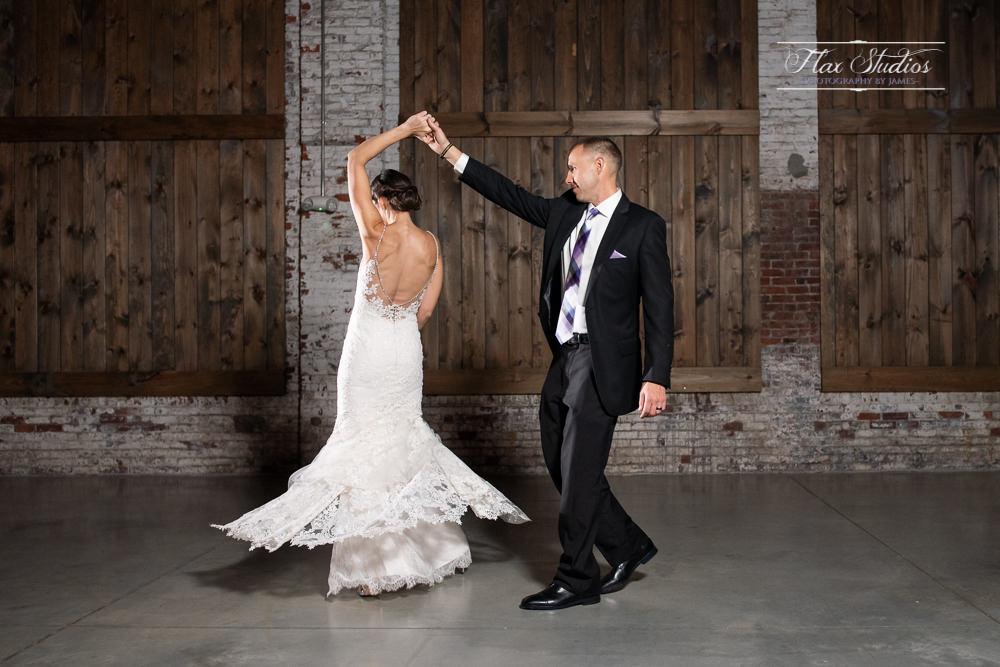 Brick South Wedding Photographers