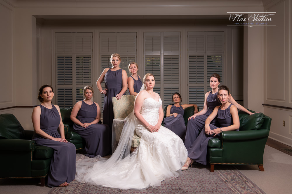 Point Lookout Weddings Flax Studios-58.jpg