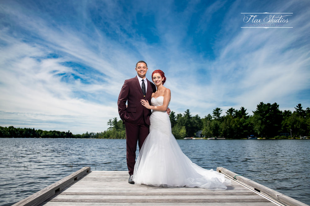 Ellsworth Maine Wedding Photographers-39.jpg