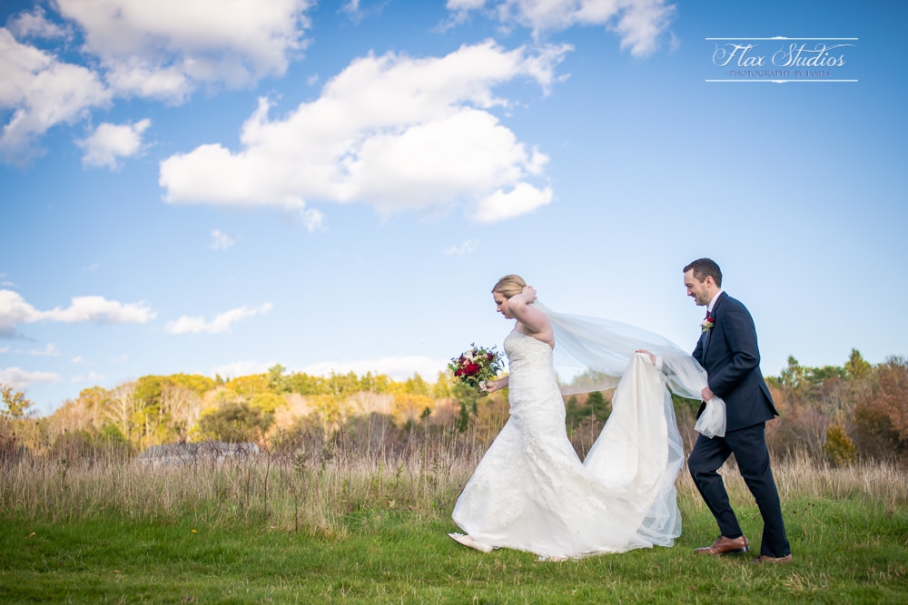Point Lookout Weddings Flax Studios-55.jpg