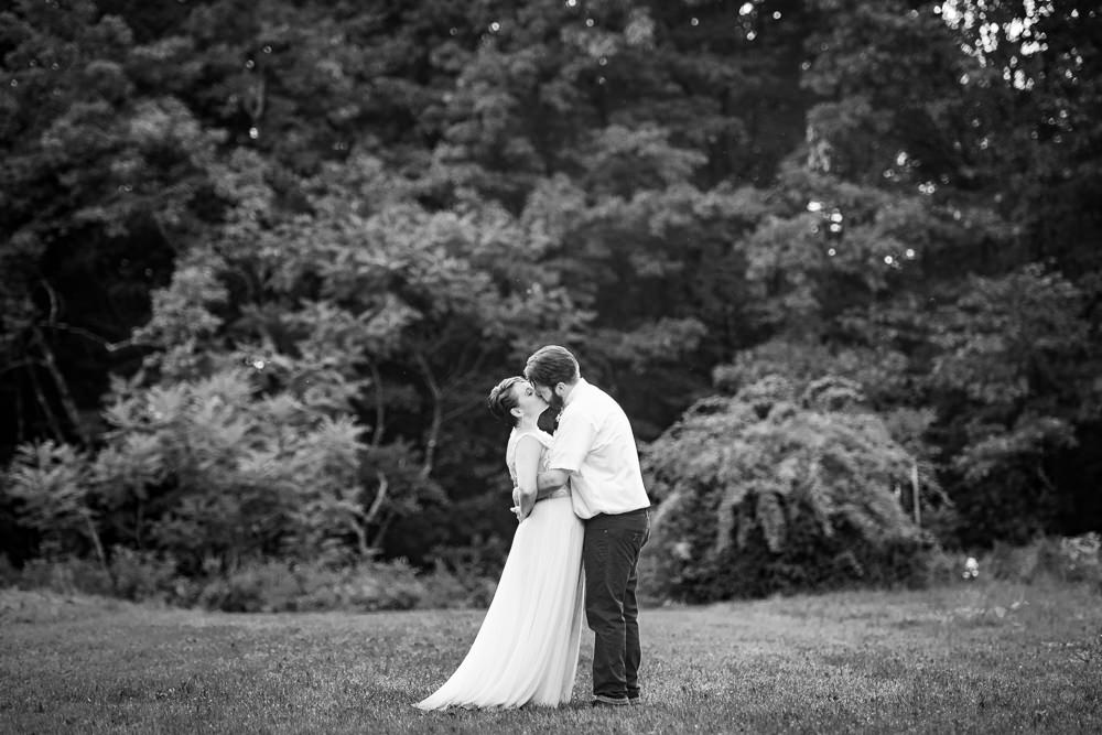 Gray Maine Wedding Photography-1.jpg