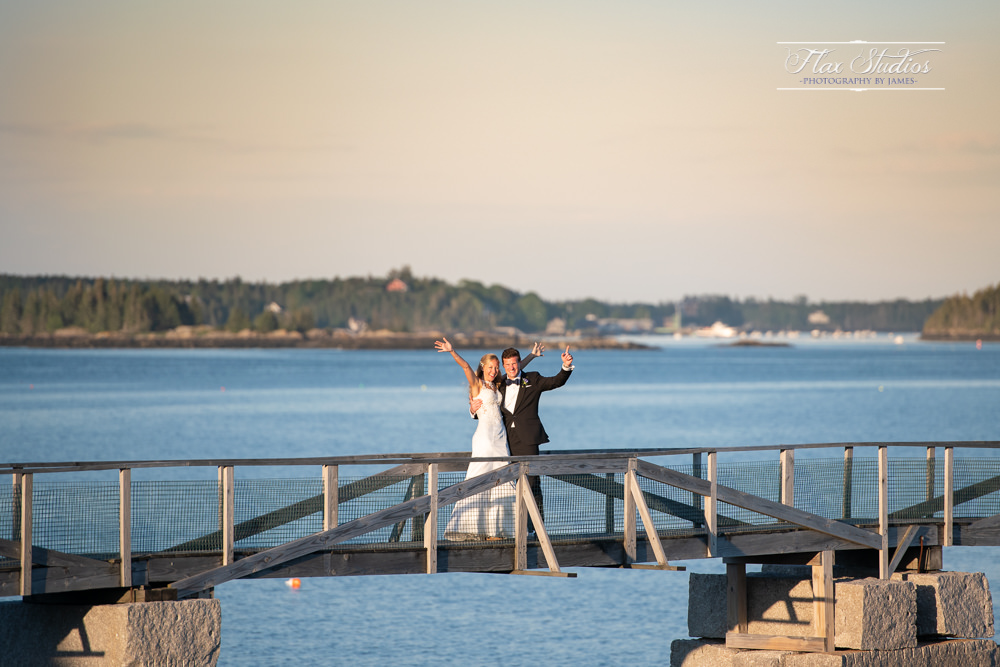 North Haven Maine Wedding Photographer-109.jpg