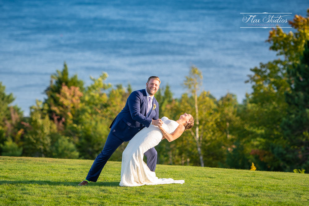 Point Lookout Maine Wedding Photographer-82.jpg