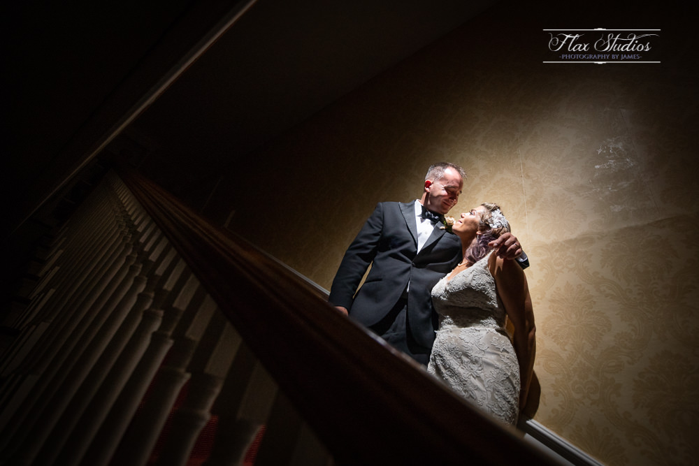 The 1774 Inn Wedding Photographers-126.jpg