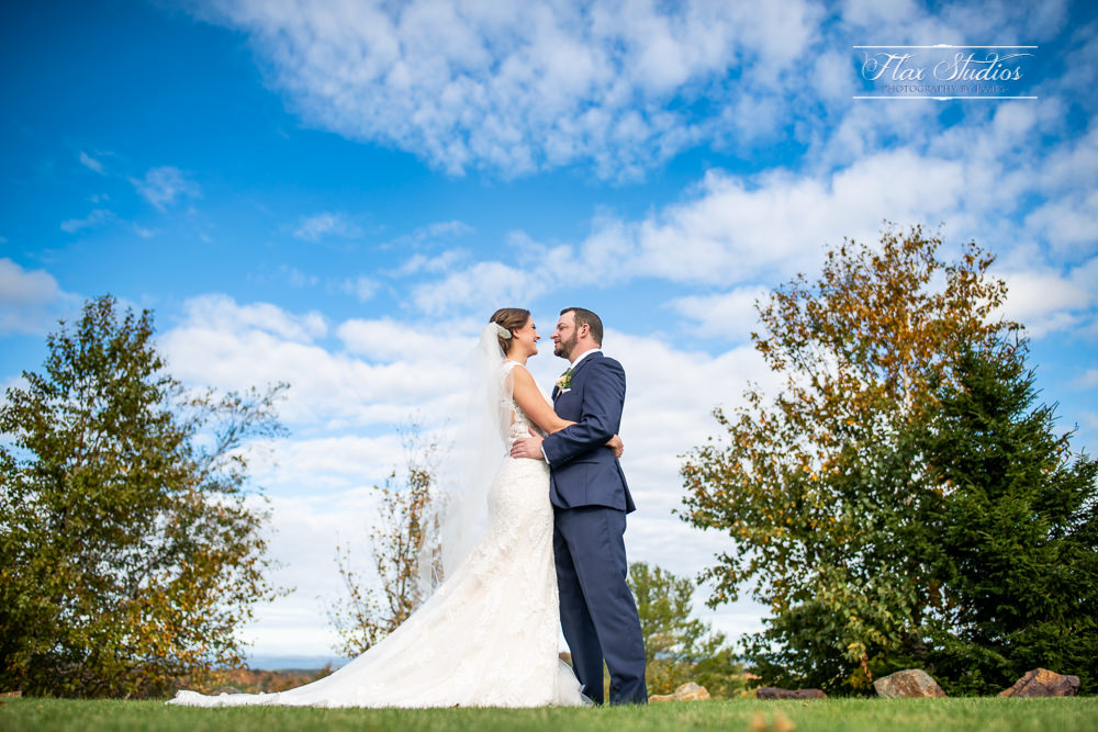 Point Lookout Northport Maine Wedding-41.jpg