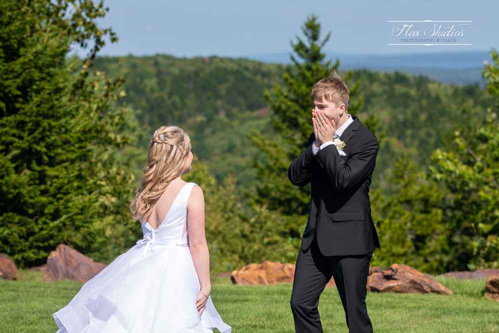 Point Lookout Maine Wedding Photographers-31.jpg