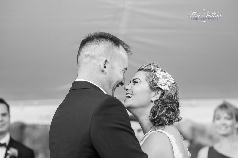 The 1774 Inn Wedding Photographers-91.jpg