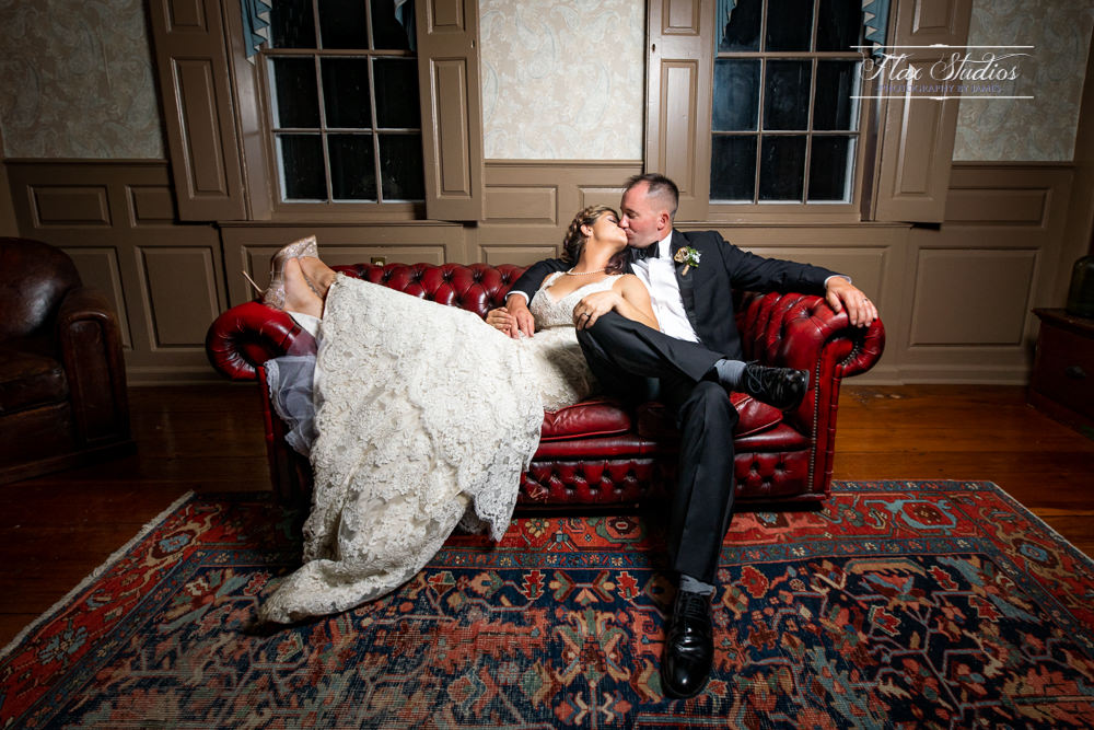 The 1774 Inn Wedding Photographers-129.jpg