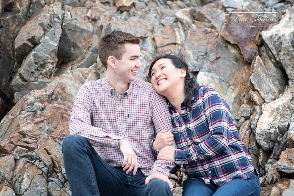 Owls Head State Park Engagement Photos-5.jpg