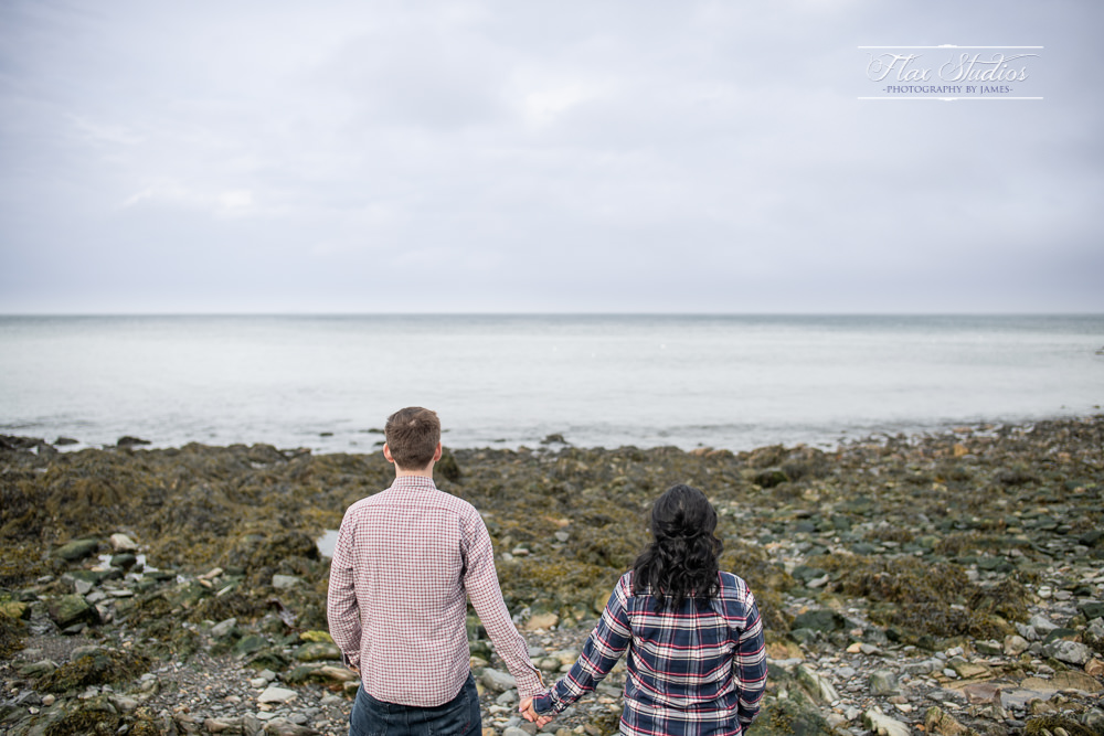 Owls Head State Park Engagement Photos-7.jpg