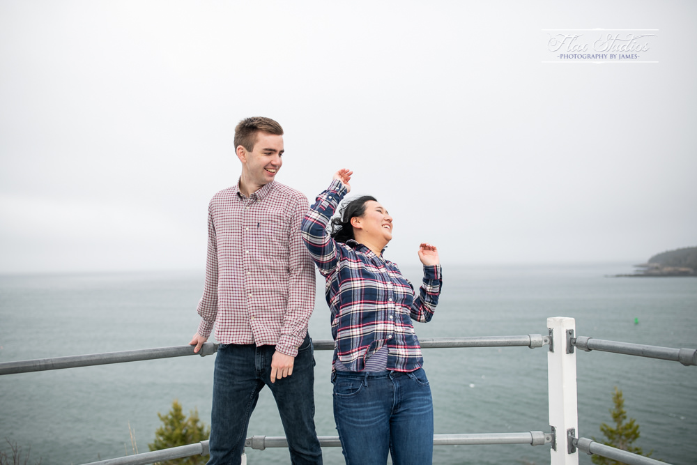 Owls Head State Park Engagement Photos-17.jpg