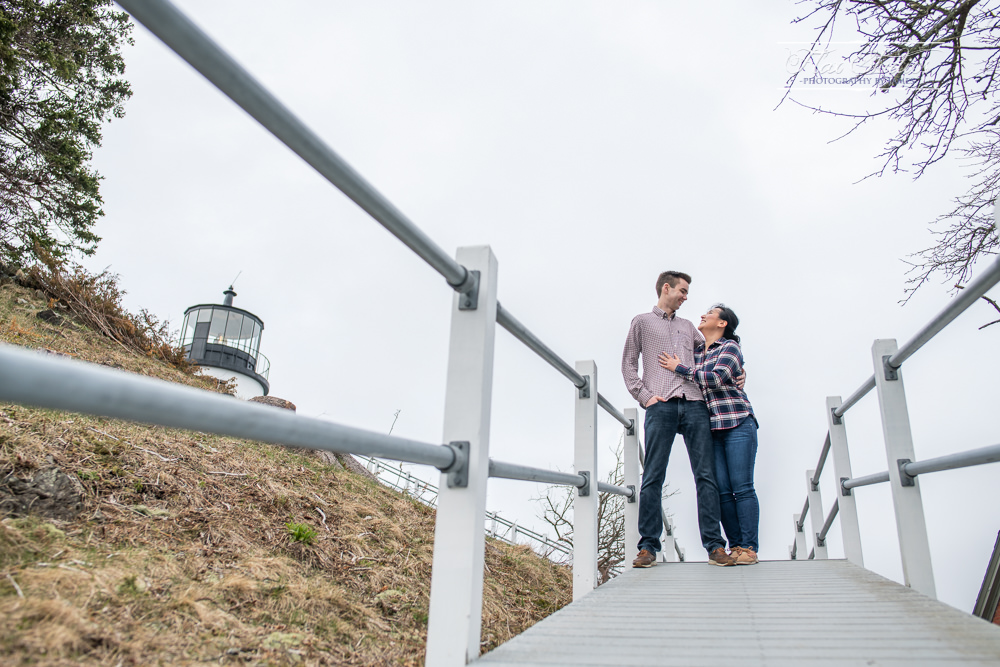 Owls Head State Park Engagement Photos-18.jpg