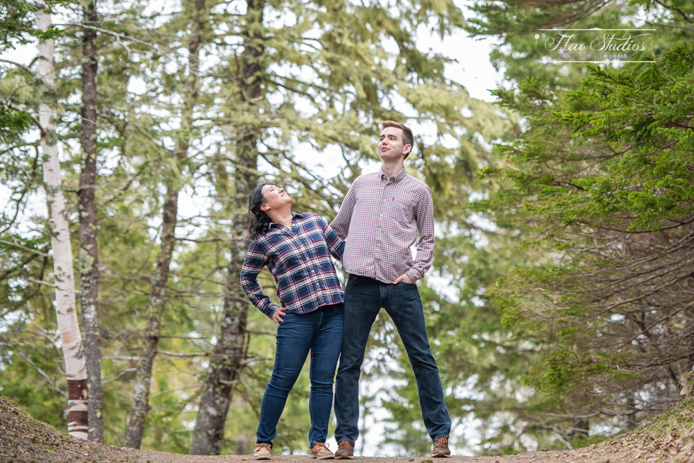 Owls Head State Park Engagement Photos-19.jpg