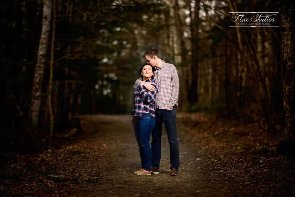 Owls Head State Park Engagement Photos-25.jpg