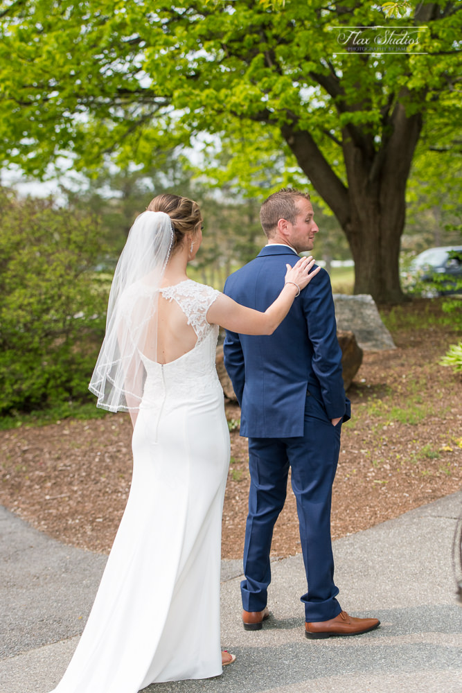 Samoset Resort Wedding Photos-25.jpg