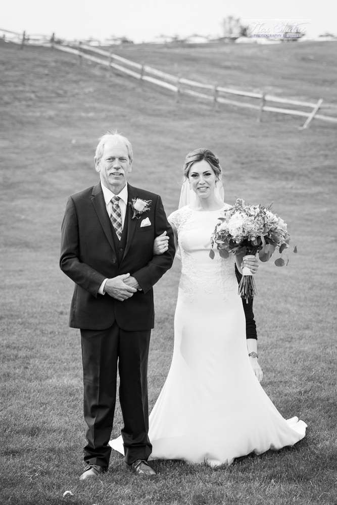 Samoset Resort Wedding Photos-60.jpg