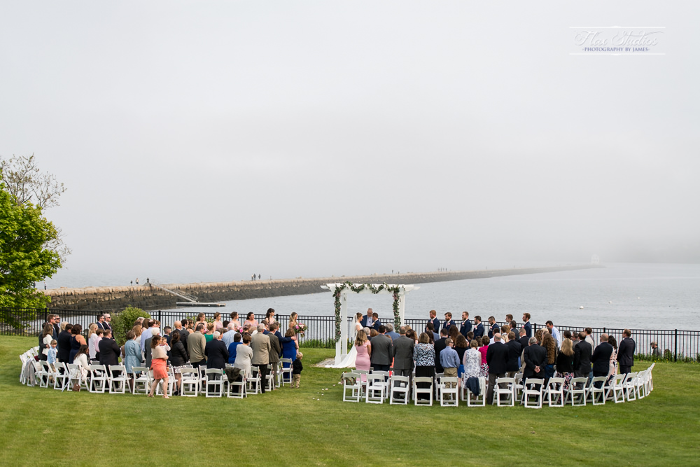 Samoset Resort Wedding Photos-62.jpg
