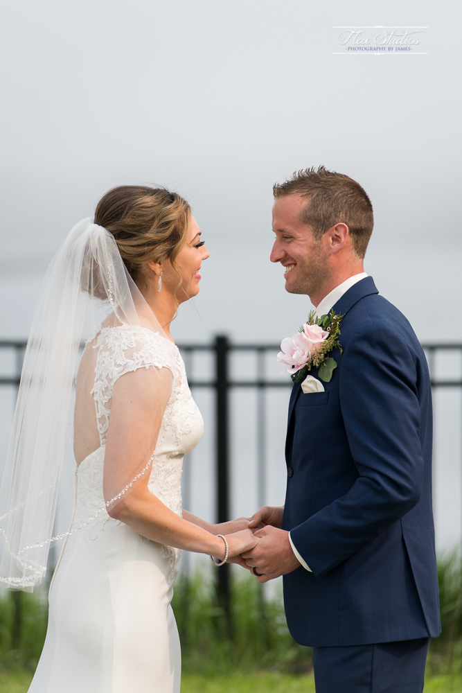 Samoset Resort Wedding Photos-70.jpg