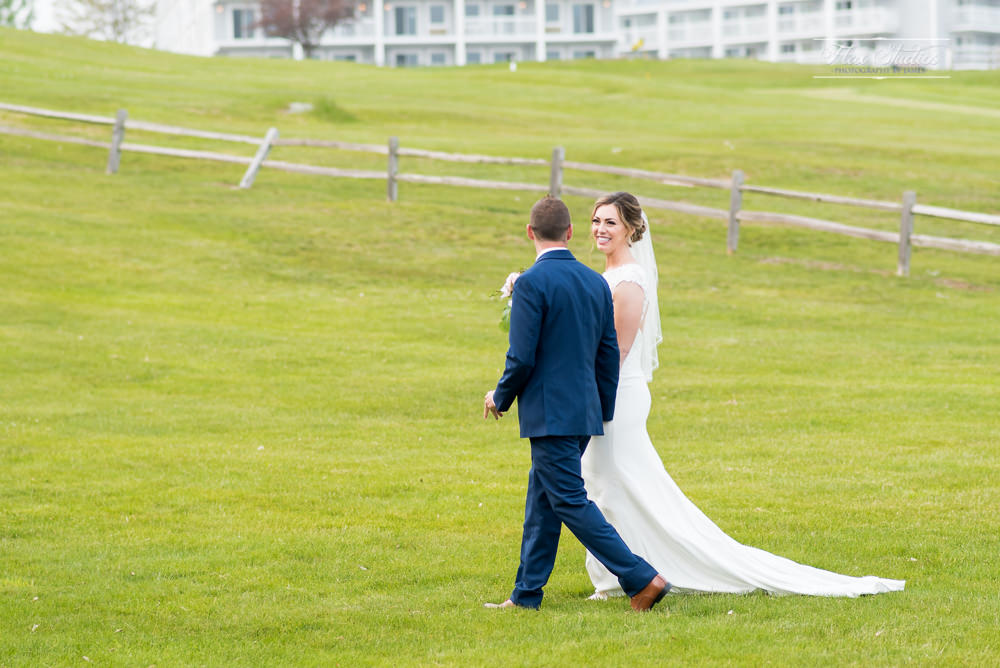 Samoset Resort Wedding Photos-73.jpg