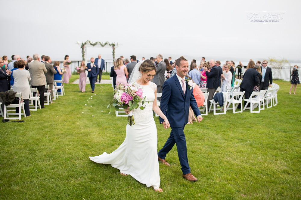 Samoset Resort Wedding Photos-72.jpg
