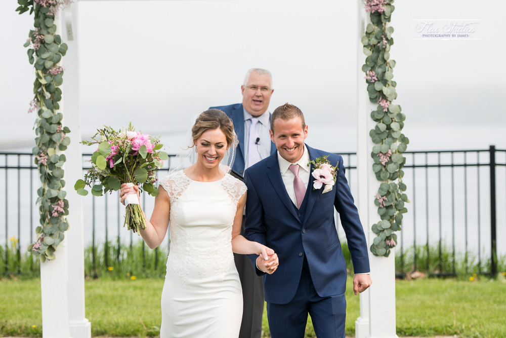 Samoset Resort Wedding Photos-71.jpg