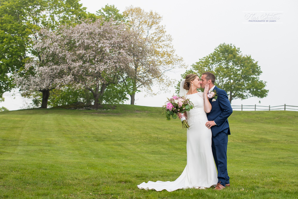 Samoset Resort Wedding Photos-78.jpg