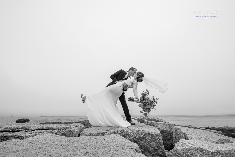 Samoset Resort Wedding Photos-84.jpg