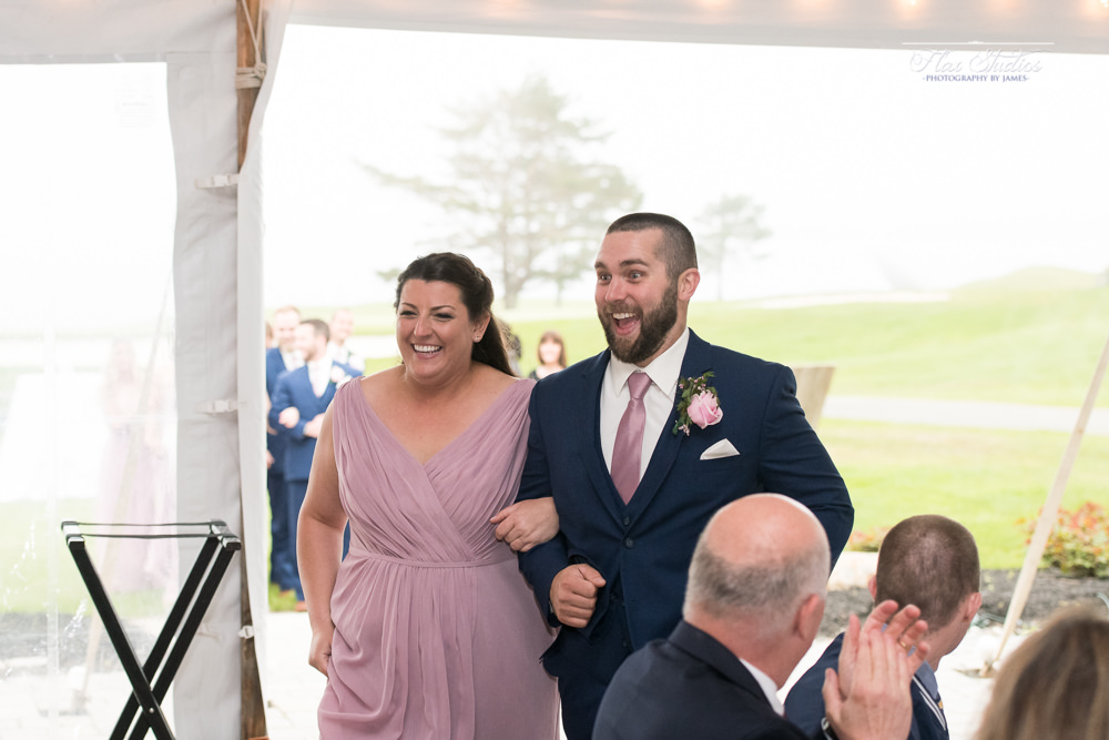 Samoset Resort Wedding Photos-87.jpg