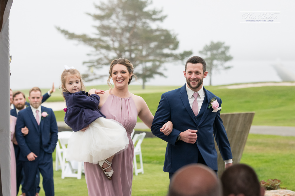 Samoset Resort Wedding Photos-88.jpg