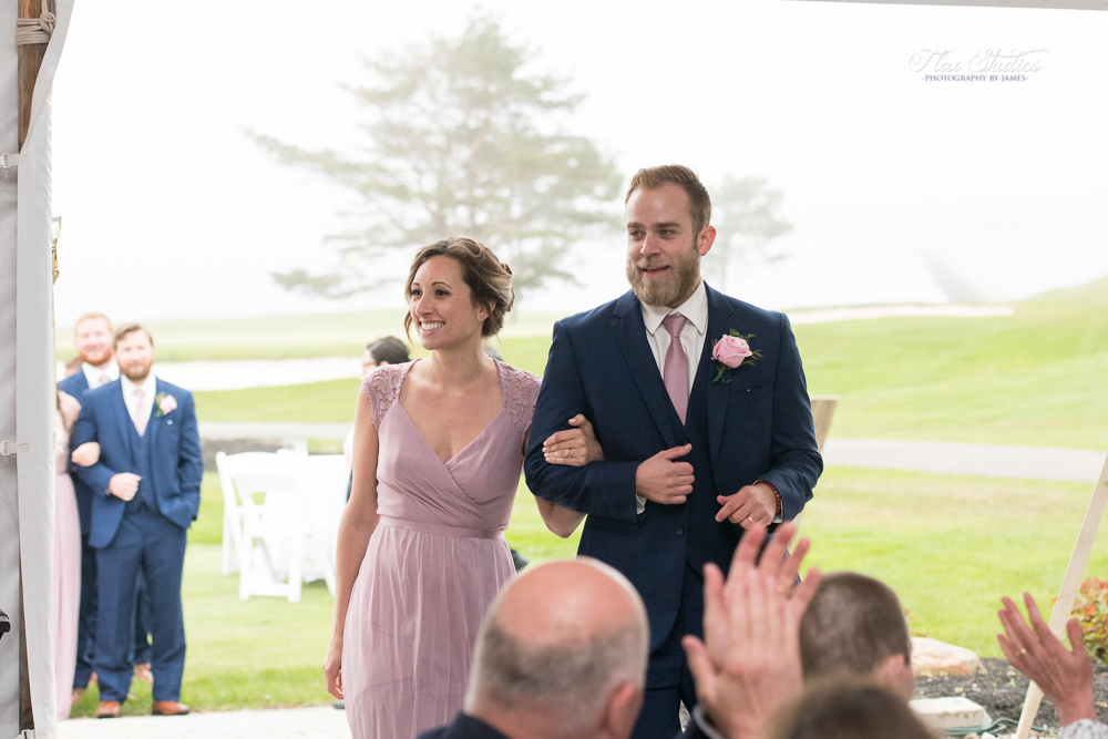 Samoset Resort Wedding Photos-89.jpg