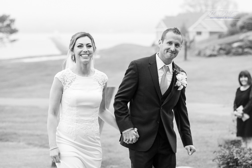 Samoset Resort Wedding Photos-90.jpg
