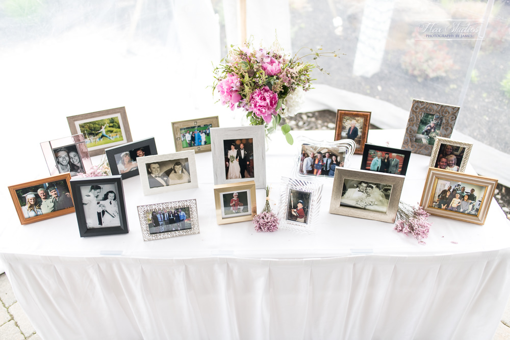 Samoset Resort Wedding Photos-96.jpg