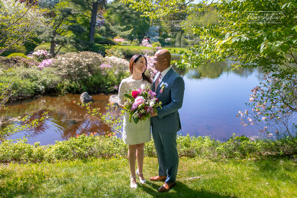 Asticou Gardens Acadia Elopement Photos-19.jpg