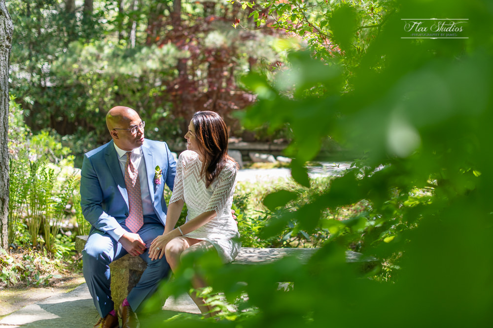 intimate wedding photojournalists in Maine