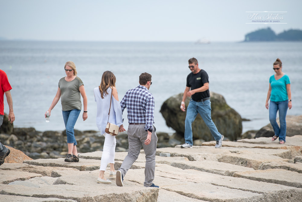 Rockland Maine Breakwater Proposal-2.jpg