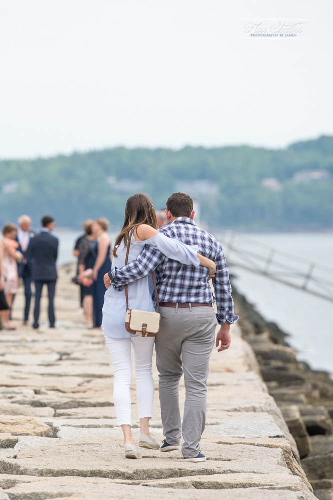 Rockland Maine Breakwater Proposal-3.jpg