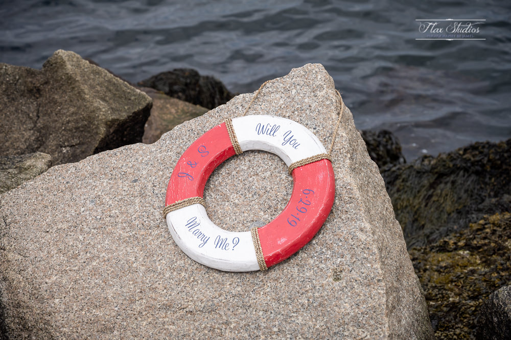 Rockland Maine Breakwater Proposal-19.jpg